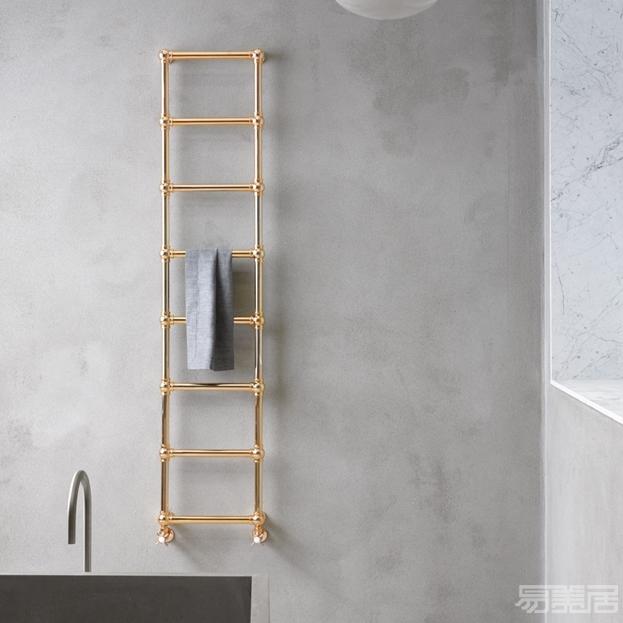 CAESAR-毛巾架,卫浴,毛巾架