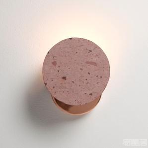 Ambra系列--壁灯