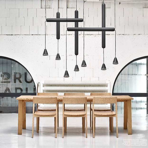 PURO系列--吊灯,灯具,吊灯