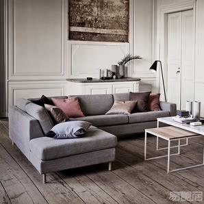 Scandinavia--沙发