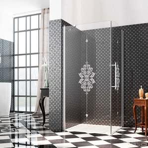 Heritage系列--淋浴房