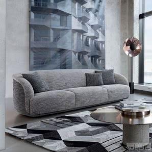 Planete系列--沙发