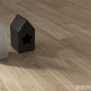 DECK系列--木纹砖