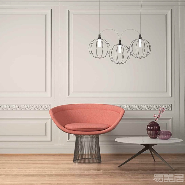 PEPPER--吊灯,灯饰、吊灯、室内照明、marchetti