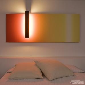 Corso系列--壁灯