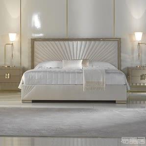CELESTE系列--床