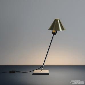 Gira系列--台灯