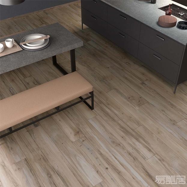 NEST系列-木纹砖,ABK,瓷砖