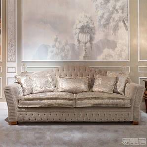 BORROMEO系列--沙发