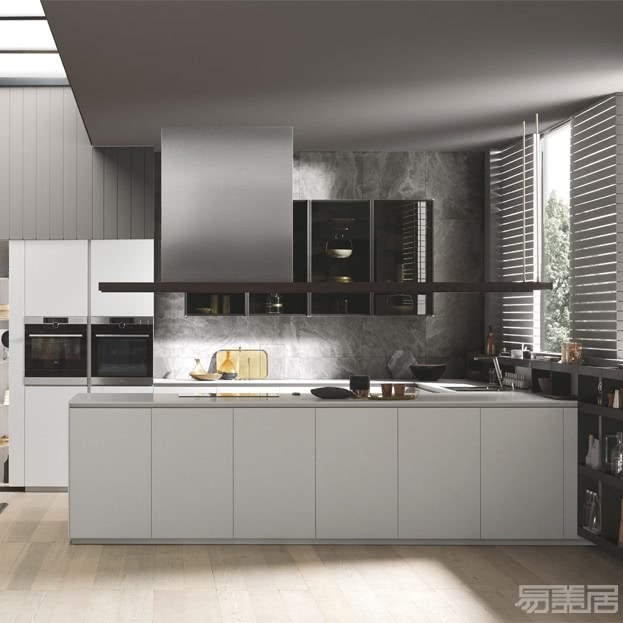 K016 Series  Kitchen,PEDINI,Kitchen Cabinet_EMEIJU