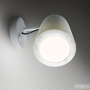Paros系列--壁灯