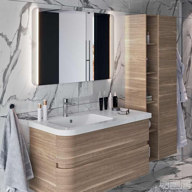 My Fly Mobili Bagno.Fly Series Bathroom Cabinet Berloni Bagno Chinese Style Bathroom