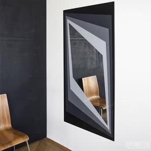 DORIAN GREY系列--镜子