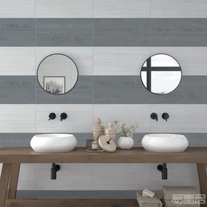 ARTEX系列-布纹砖