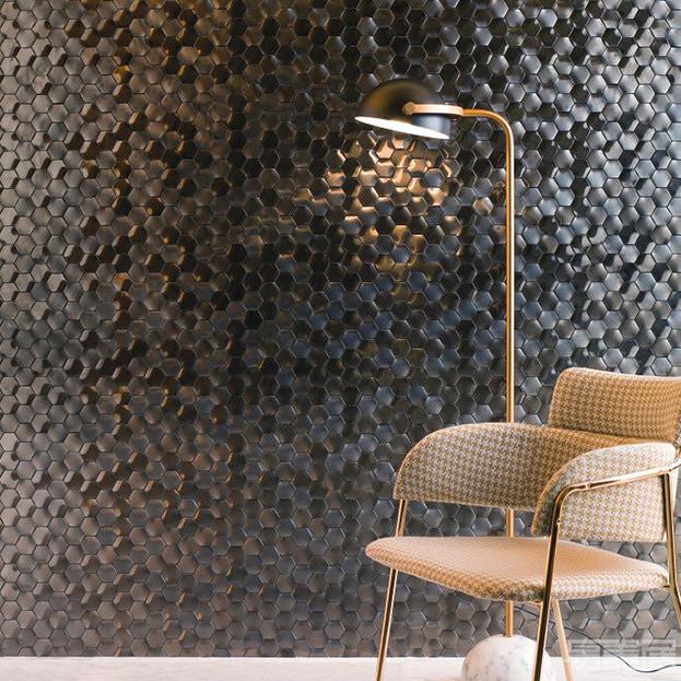 WEB系列--马赛克,PORCELANOSA宝瓷兰,瓷砖
