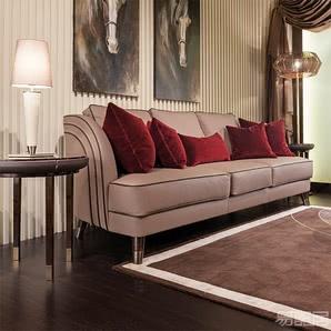 NOIR系列--沙发