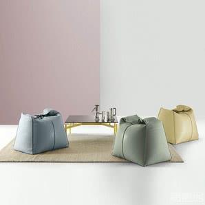 Bag--凳子