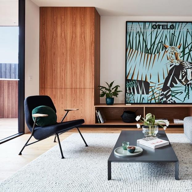 Oblique--休闲椅   ,Prostoria,家具、休闲椅