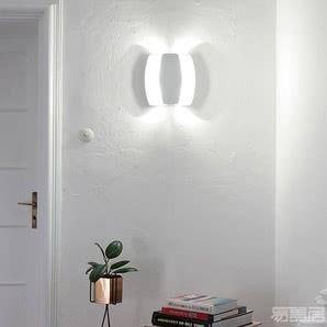 PAPILLON系列--壁灯