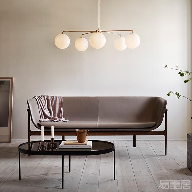 Tailor系列--沙发,MENU,家具