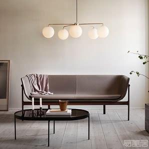 Tailor系列--沙发