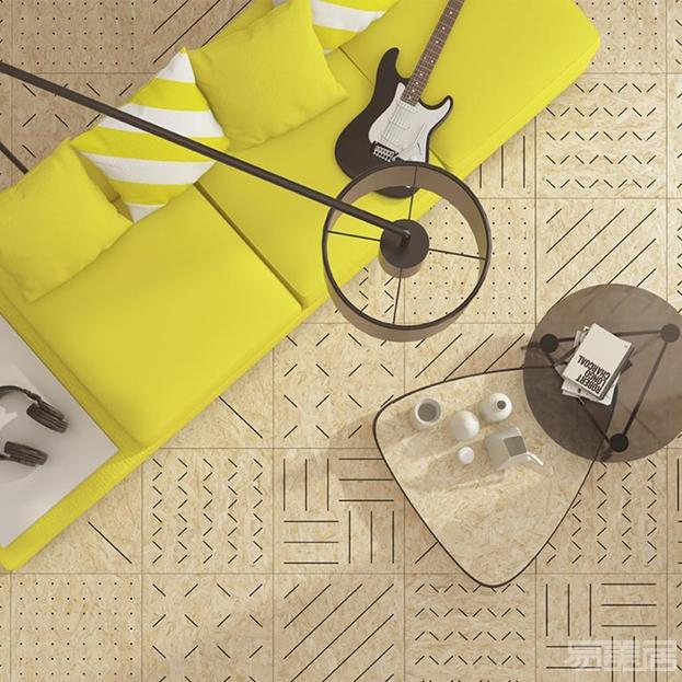 Strand系列--木纹砖,VIVES,瓷砖