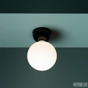 ABALLS--吸顶灯