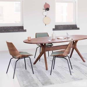 650--餐椅