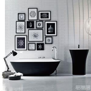 Scoop系列--浴缸