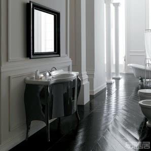 ETHOS系列--浴室柜