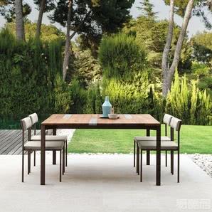 CASILDA系列--餐桌