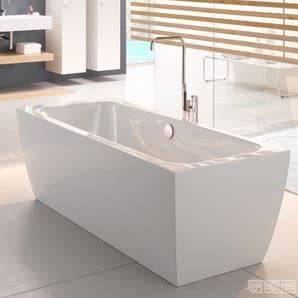 BetteCubo系列--浴缸