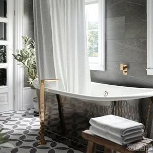 SQ75系列--浴缸龙头