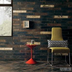 URBAN_AVENUE--墙砖