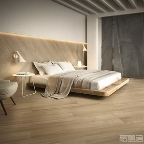 FABULA系列--木纹砖