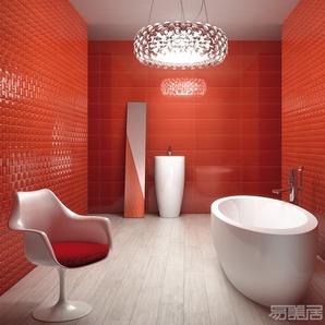 linear系列--墙砖