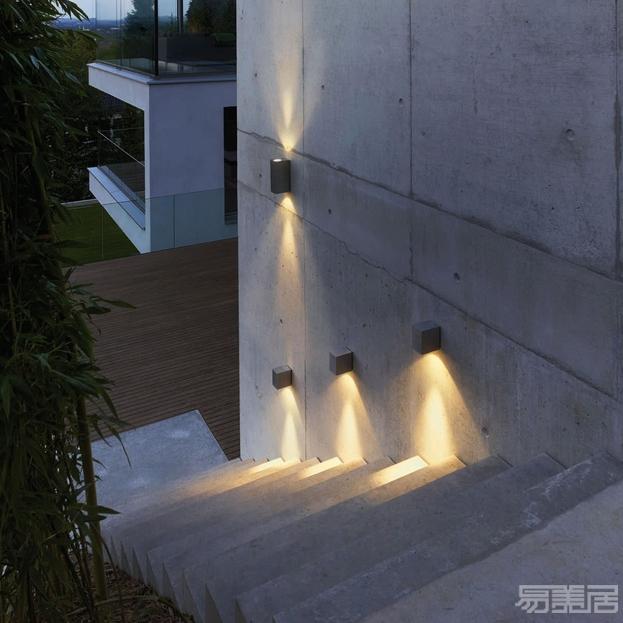 quantum-户外壁灯,灯饰,户外壁灯