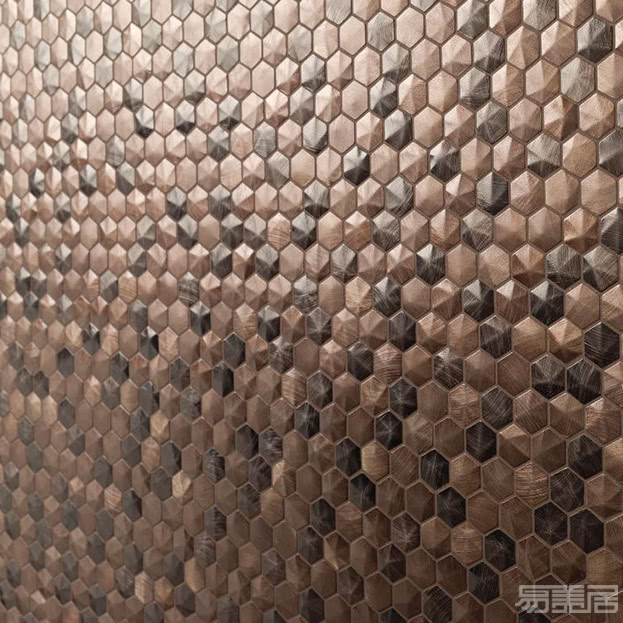COLORS系列--马赛克,PORCELANOSA宝瓷兰,瓷砖