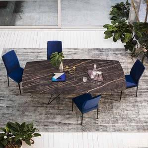 PEGASO--餐桌