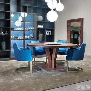 ARTHUR--餐桌