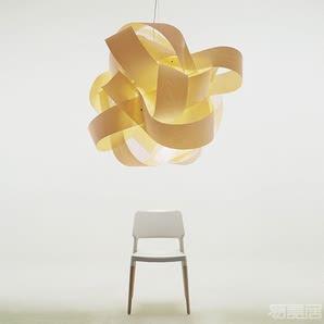 Leonardo系列--吊灯