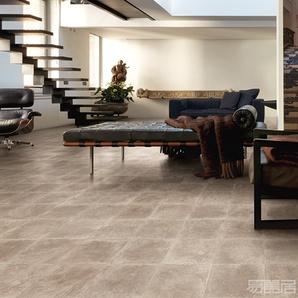 petra系列--水泥砖