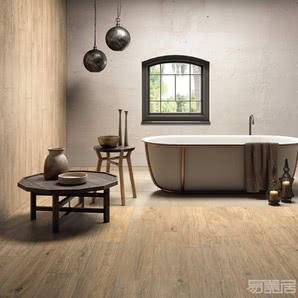 ARTHIS系列--木纹砖