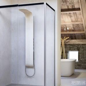 Showerwave--淋浴花洒