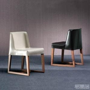 SESTANTE--椅子