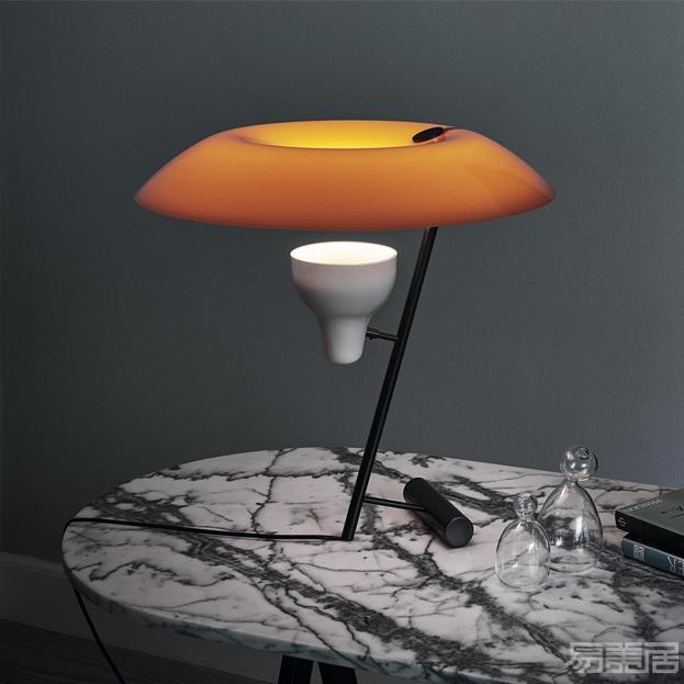 Model 548系列--台灯  ,Astep,灯饰、台灯