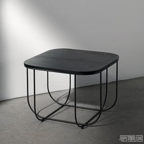 Cage系列--桌子