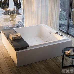 mawi--浴缸