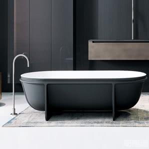 Controstampo系列--浴缸