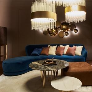 Lemma沙发
